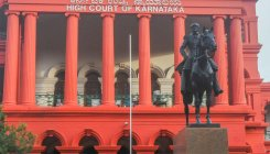 Govt now seeks new site for HC annexe