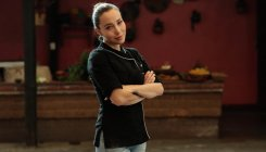Mexican food not always spicy: celebrity chef