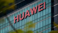 Huawei cancels phone launch in Taiwan after China row
