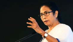 Time to focus on economy, not religious issues: Mamata