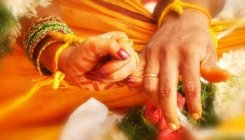 Rajasthan implements Anand Marriage Act for Sikhs