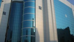 Sebi bans 3 persons from markets in front running case