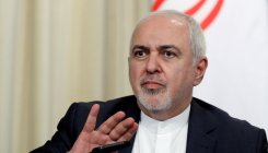 'Iran working on nuclear-capable missiles'