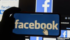 Facebook sues ILikeAd, alleges ad fraud