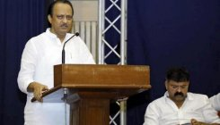 Ajit Pawar gets a clean chit in irrigation scam in Maha