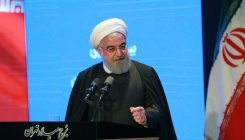 Iran nuclear deal parties meet as accord nears collapse