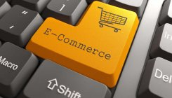 CCI mulls issuing 'soft advisory' to e-commerce