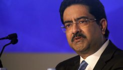 Vodafone Idea may shut without govt relief: KM Birla