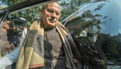 Justice has been done: Baghel on Hyd encounter killing