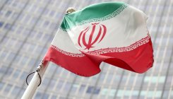 Europeans, Iran to cross swords at nuclear talks