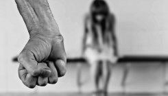 5-year-old raped by auto-rickshaw driver: Police