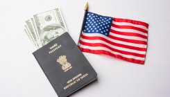 US agency completes registration for H-1B for 2021
