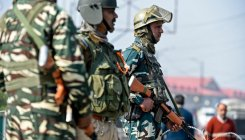 Militants in Kashmir adopt new strategy, remain silent