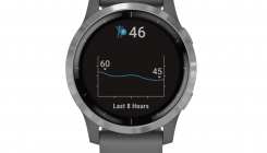 Garmin launches Venu, vívoactive 4 smartwatches