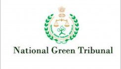 Prevent entry of sewage water into rivers: NGT to state