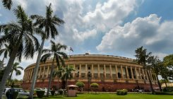 Bill to make MPs disclose foreign travel details in RS