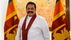 Lanka defends military officer charged by British Court