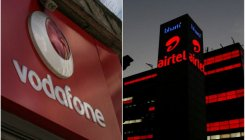 Airtel, Voda offer unlimited free calls to any network
