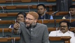 CAB seeks to make Muslims stateless: Owaisi