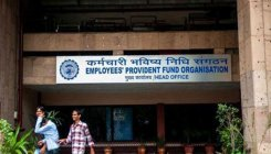 Govt mulls allowing employees to reduce PF contribution