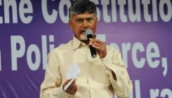 Pandemonium in AP as TDP demands discussion on onions
