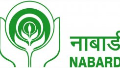 NABARD allowed Rs 3.44 L crore under RIDF since 1995-96