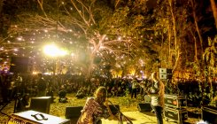 City gives green nod at music fete