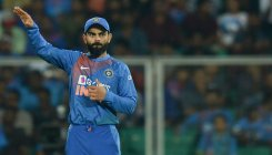 If we field poorly, runs won't be enough: Kohli