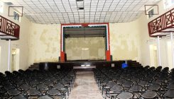 Kaveri Kalakshetra hall to get facelift soon