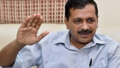 Kejriwal moves HC to quash summons in defamation case