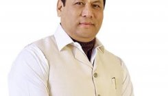CAB not only for Assam but for entire country: Sonowal