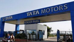 Tata Motors to add another 100 sales outlets for PVs