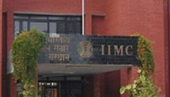 IIMC fee hike: Alumni write to I and B Ministry