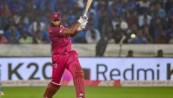 WI have become a different side under Pollard: Rohit