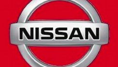 Japanese regulators recommend $22 mn fine on Nissan