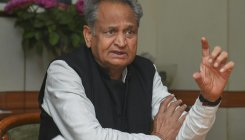 Rajasthan govt to provide protection to whistle-blowers