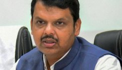Sena's alliance with NCP, Cong 'pre-planned': Fadnavis