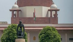 SC starts hearing on pleas against Article 370 abrogat