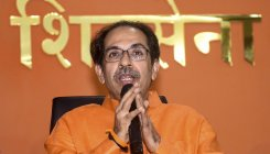 'Won't support CAB till we get clarity on Sena queries'