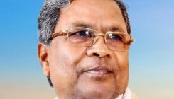 Siddaramaiah, Rao face heat, step down