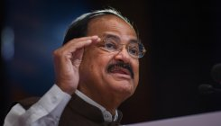 Ensure MPs attend Par panel meets: Naidu to RS leaders