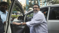Same view not always possible: NCP on Sena backing CAB