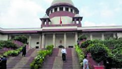 SC ruling does more harm than good