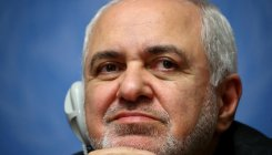 Iran FM issues travel advisory for citizens visiting US
