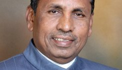 Senior Congress leaders gun for Siddaramaiah, Gundu Rao