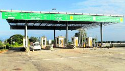 Toll on Mysuru-Nanjangud Highway draws flak from locals