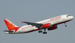 Air India seeks Rs 2,400cr govt guarantee for funds