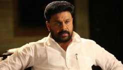 Kerala actor assault video to be examined by accused