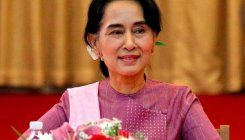 Suu Kyi to lead Myanmar genocide defence at World Court