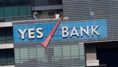 Yes Bank shares plunge 15 pc